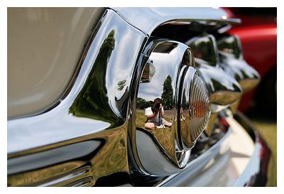 Chevy  Sigma 18-50mm f/2.8 EX DC