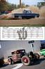 Trucks1313