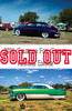 KUSTOMS-SOLD-OUT