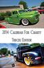 Trucks 2014