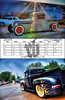 Trucks11