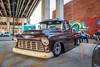 2017_Trucks-1