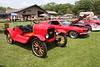 California Hill Gun Club Car Show 2014