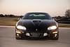 Camaro (73 of 78)