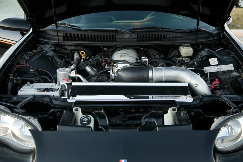 Camaro (55 of 78)