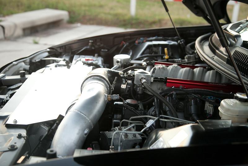 Camaro (60 of 78)