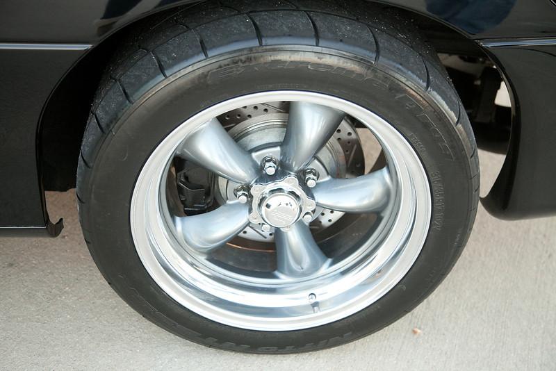 Camaro (38 of 78)