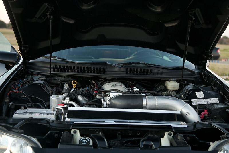Camaro (62 of 78)