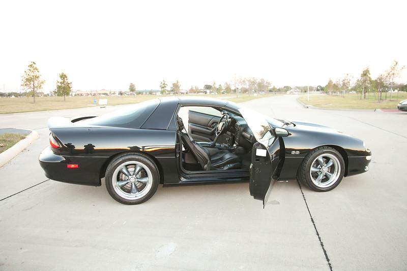 Camaro (50 of 78)