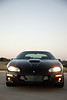 Camaro (70 of 78)