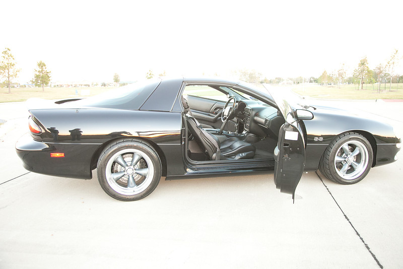 Camaro (48 of 78)