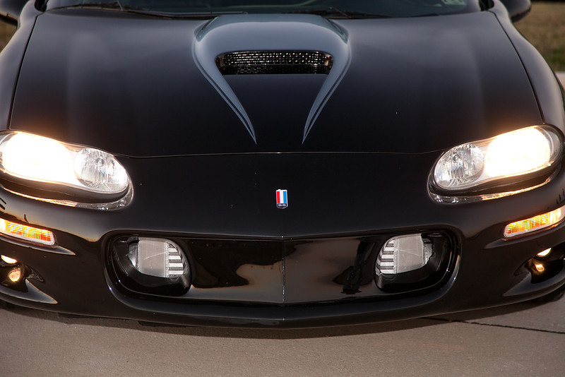 Camaro (77 of 78)