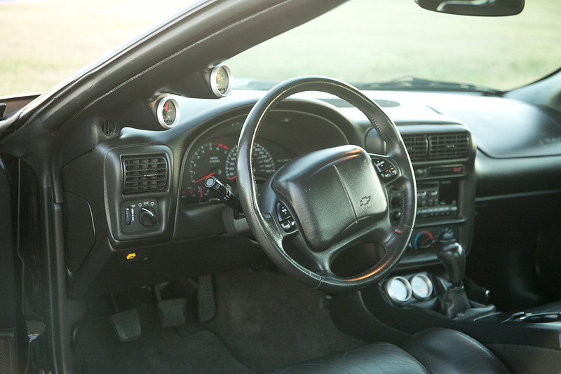 Camaro (25 of 78)