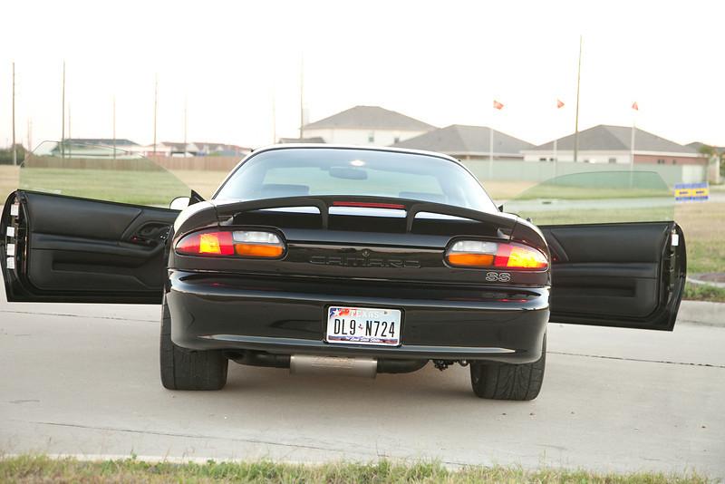 Camaro (54 of 78)