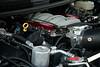 Camaro (57 of 78)