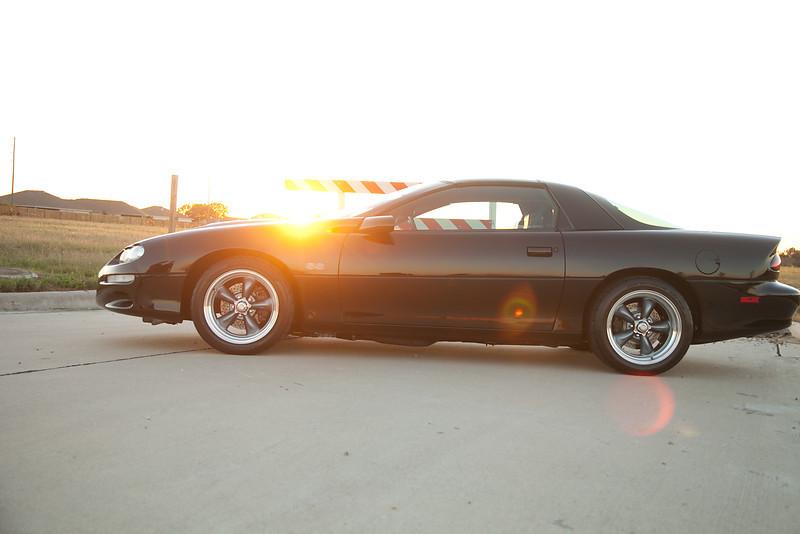 Camaro (20 of 78)