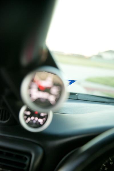 Camaro (46 of 78)