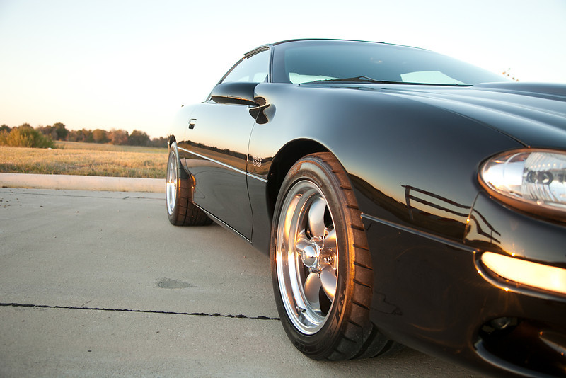 Camaro (12 of 78)