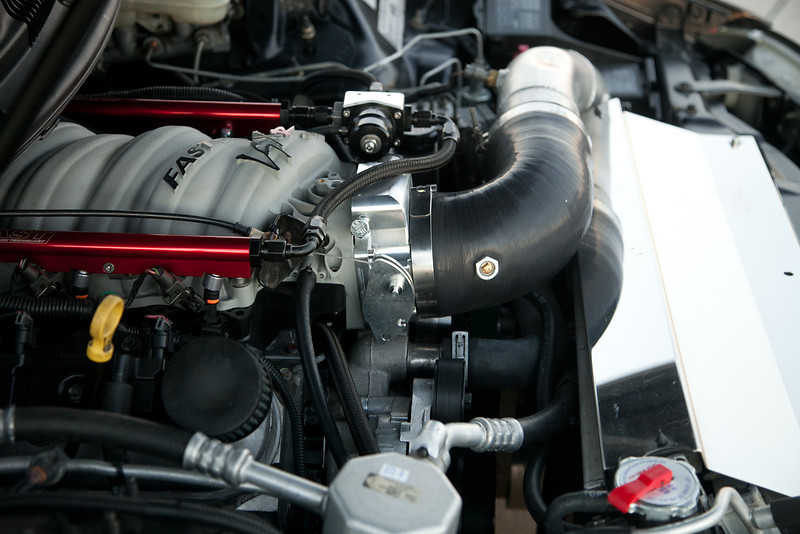 Camaro (58 of 78)