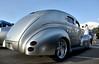 1940 Ford Sedan DeLuxe