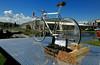 1951  Schwinn paramount track bike