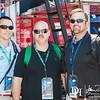 May 2, 2015 - NASCAR XFINITY Winn-Dixie 300 at Talladega Superspeedway,<br /> Talladega, AL.  Photo by John David Helms