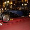 Bugatti Royale Type 41 (1929)