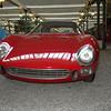 Ferrari 250 LM (1964)