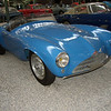 Bugatti Type 252 (1957)