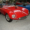 Ferrari 250 MM (1952)