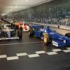 F1 Halle