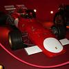 Ferrari F1 312B (1970)