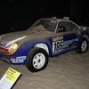 Porsche 959 Rallye (1986)