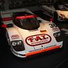 F.A.T. Porsche 962 (1991)