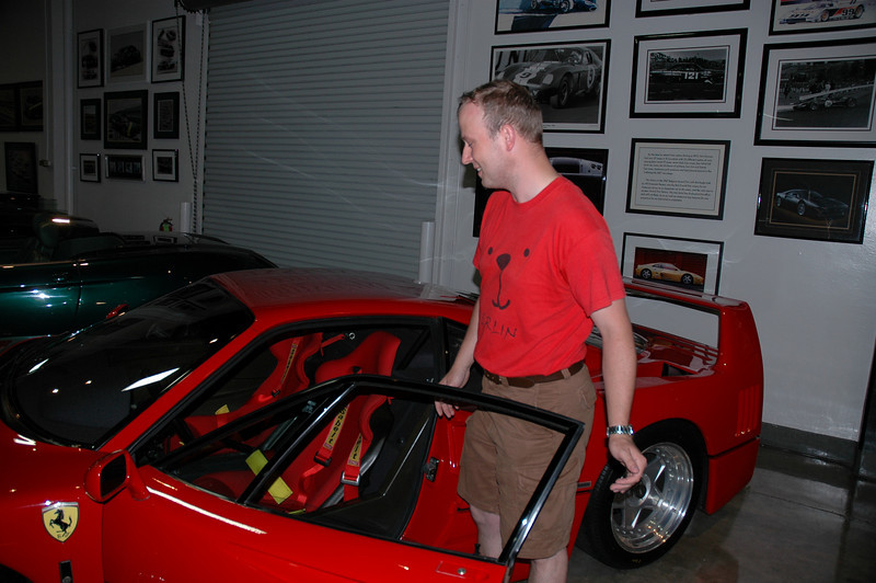 2007-08-21_054