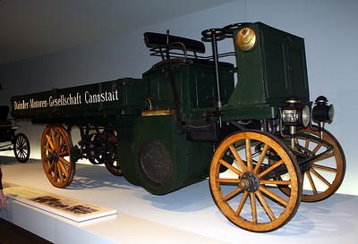 Daimlertruck1898_STR_20101402_7188