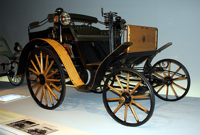 MercedesDosaDos1899_STR_20101402_7191