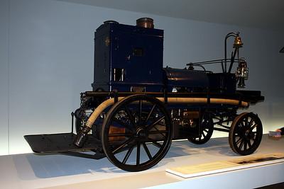 DaimlerFeuerspritze1892_STZR_20101402_7187