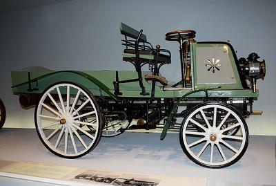 DaimlerMotorGeschäftswagen1899_STR_20101402_7190