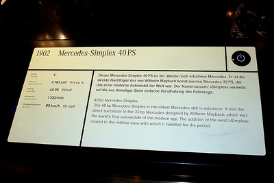 MercedesSimplex1902_STR_20101702_7210