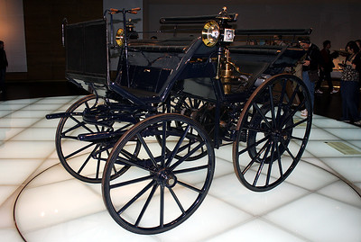 Motorcoach1886_STR_20101402_7184
