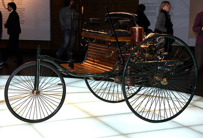 MB_Patentmotorwagen1886_STR_20101402_7186