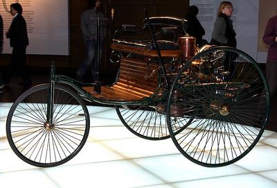MB_Patentmotorwagen1886_STR_20101402_7186