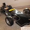 Formel Super V (1972)