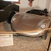 Porsche RSK Spyder (1956)
