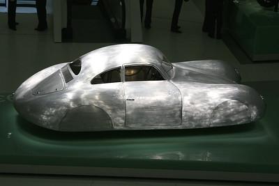 20100214_STR_Porsche001_8249