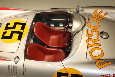 20100214_STR_Porsche550_1954_7127