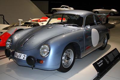 20100214_STR_Porsche356A_6877
