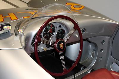 20100214_STR_Porsche550_1954_7114