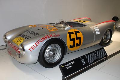 20100214_STR_Porsche550_1954_6952